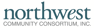 northwestlogo