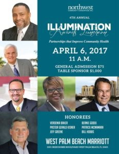 4th Annual Illumination Awards