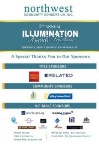 Recap: 5th Annual Illumination Awards Luncheon