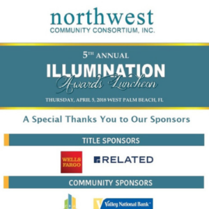 Recap: 5th Annual Illumination Awards Luncheon