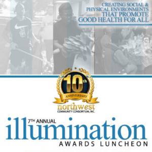 POSTPONED: 7th Annual Illumination Awards Luncheon